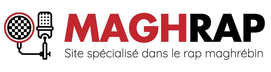 Maghrap